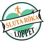 Sluta_röka_loppet