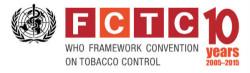 WHOFCTC_10_logo_600px-e1425024514401