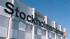 stockholmsmassan1